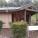 Wagga Wagga Mosque – Charles Sturt Uni Wagga Wagga