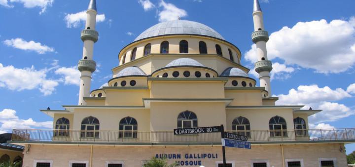 324529,xcitefun-auburn-gallipoli-mosque-4