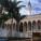 Lakemba – Ali ibn Abu Taleb Mosque