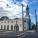 Arncliffe – Masjid Darul Imaan