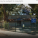 Mays Hill – Jones Park Hall (Jumu'ah only)