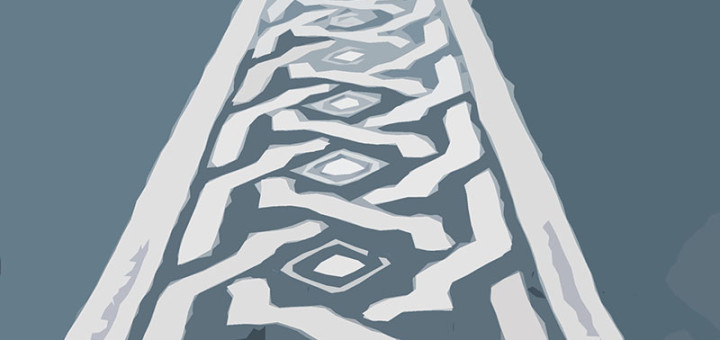 default-mosque-image-sm-blue