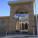 Bonnyrigg – Bibbys Road Masjid