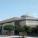 Fawkner – Darul Ulum Islamic College Masjid