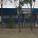 Villawood – Miller Road Masjid