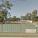 Loganlea – Indonesian Muslim Centre of Queensland Masjid (ICMQ)