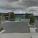 Cranbourne – Noor Cultural and Education Centre